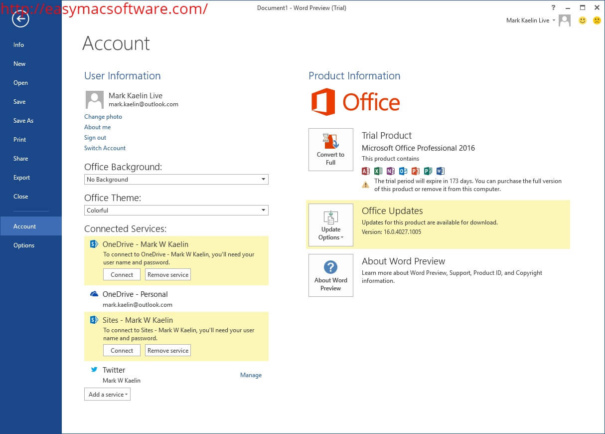 microsoft office download..