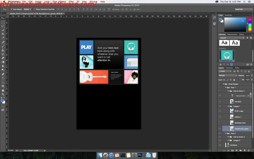 adobe_Photoshop-CC-download