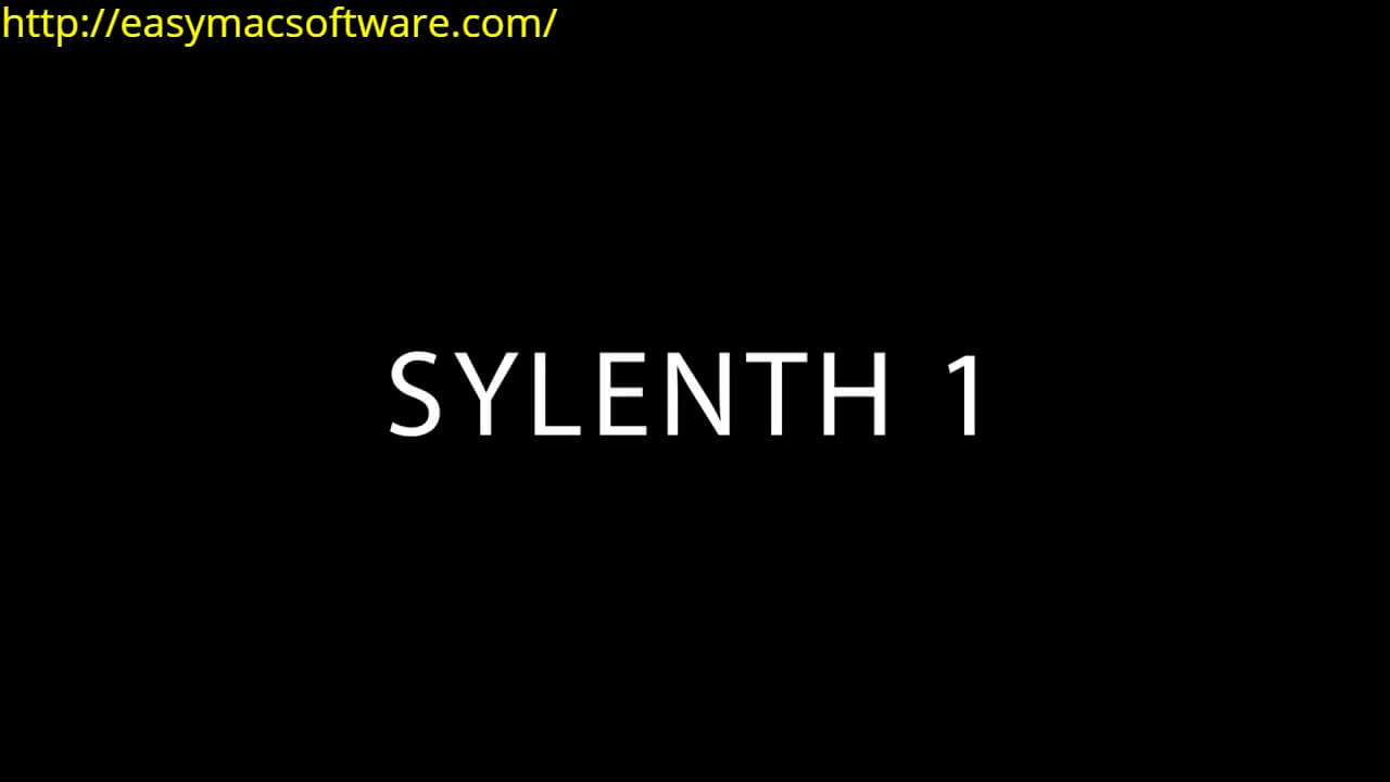 sylenth-logo