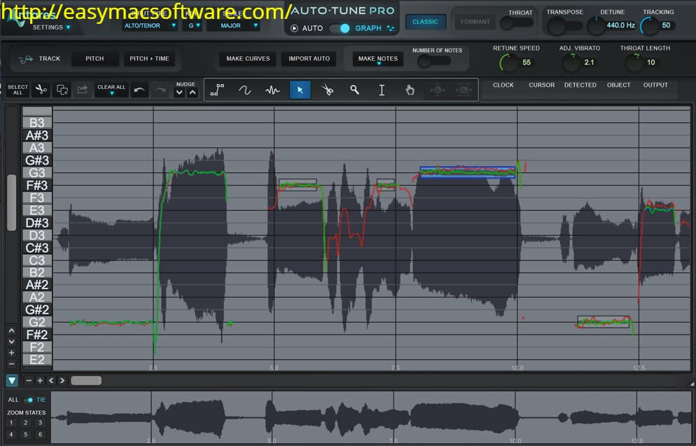 Antares-Auto-Tune-Pro-download.