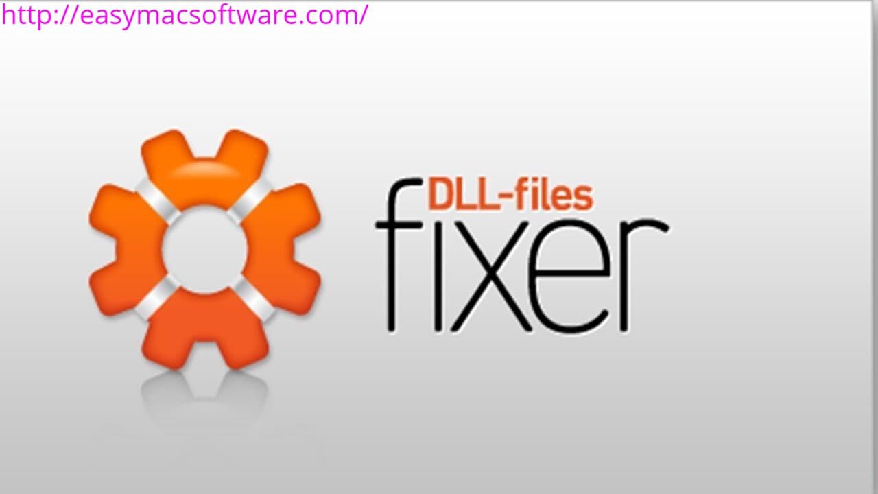 Dll-File-Fixer-Logo