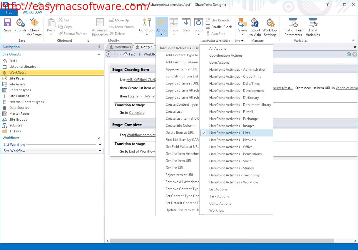 Office-365-download.