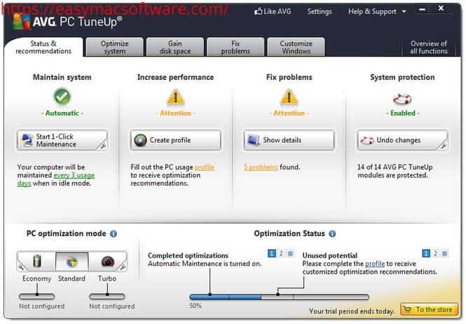 AVG-PC-TuneUp-download.