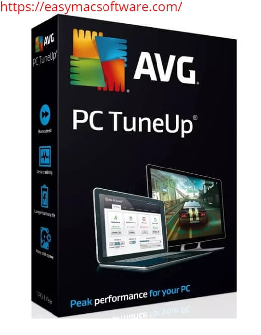 AVG-PC-TuneUp-logo