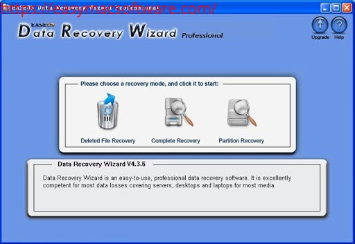 EaseUS-Data-Recovery-download.