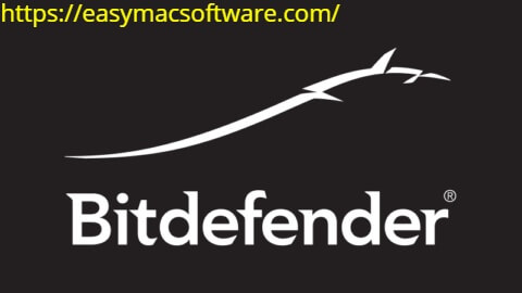 Bitdefender-Total-Security-logo.