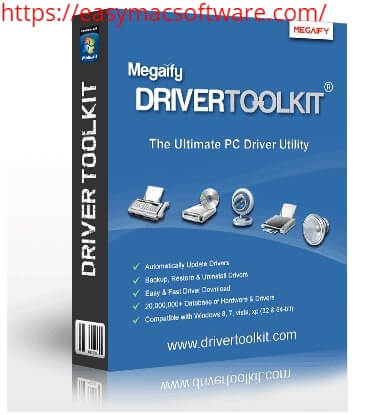 Driver-Toolkit-logo